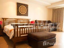 Studio Property for sale in Nong Prue, Pattaya The Residence Jomtien Beach