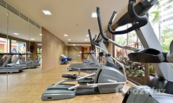 Photos 2 of the Communal Gym at Marrakesh Residences