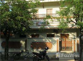 4 Bedrooms Apartment for sale in Vijayawada, Andhra Pradesh Mogalrajpuram