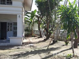 3 Bedrooms House for sale in Salak Dai, Surin Thep Thani Village