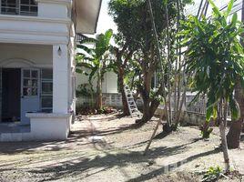 苏林 Salak Dai Thep Thani Village 3 卧室 屋 售