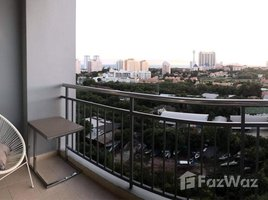 1 Bedroom Apartment for rent in Nong Prue, Pattaya Supalai Mare Pattaya