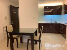 2 Phòng ngủ Chung cư cho thuê ở An Hải Bắc, Đà Nẵng Azura