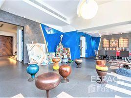 4 Bedrooms Villa for sale in , Dubai Meadows 8
