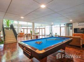 4 Bedrooms Villa for rent in Phra Khanong, Bangkok Private Pool Villa in Phra Khanong for Rent