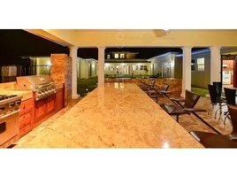 5 Habitaciones Casa en venta en , Distrito Nacional Santo Domingo