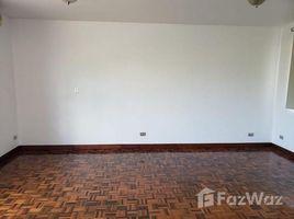 2 Habitaciones Apartamento en alquiler en , San José Apartment For Rent in Los Laureles