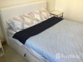 1 Bedroom Condo for rent in Khlong Ton Sai, Bangkok Ideo Blucove Sathorn