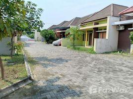 Aceh Pulo Aceh Colomadu, Karanganyar, Jawa Tengah 4 卧室 屋 售