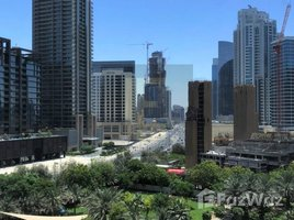 3 Bedrooms Apartment for sale in Executive Towers, Dubai Executive Tower C