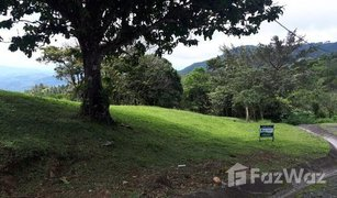 N/A Property for sale in Sora, Panama Oeste