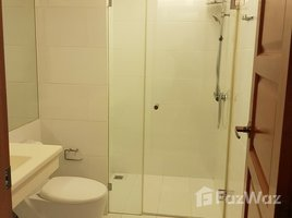 2 Bedrooms Condo for rent in Din Daeng, Bangkok Emerald Residence Ratchada