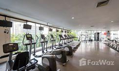 Photos 1 of the ห้องออกกำลังกาย at Bangkok Garden