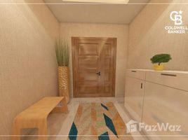 5 Bedrooms Villa for sale in , Dubai Eastern Residences