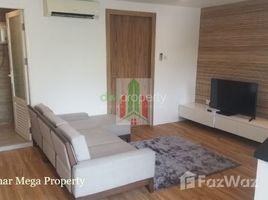ဗဟန်း, ရန်ကုန်တိုင်းဒေသကြီး 2 Bedroom Serviced Apartment for rent in Bahan, Yangon တွင် 2 အိပ်ခန်းများ အိမ်ခြံမြေ ငှားရန်အတွက်