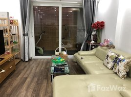 3 Bedrooms Apartment for rent in Co Nhue, Hanoi An Bình City