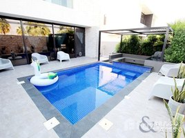 3 Bedrooms Villa for rent in Whitefield, Dubai Whitefield 1