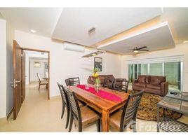 2 Habitaciones Apartamento en venta en , Guanacaste Casa Blanca 3: Cozy 2 Bedroom 2 Bath Condo Close To The Beach!