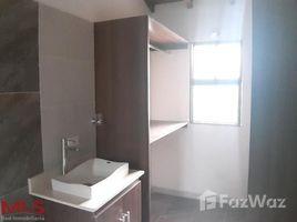 4 Habitaciones Casa en venta en , Antioquia AVENUE 56A # 19 22, Rionegro, Antioqu�a