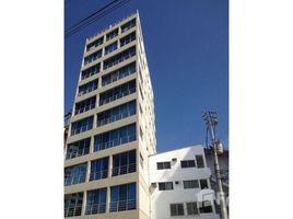 Esmeraldas Tambillo Edificio Sorrento Unit 9: Picture A Penthouse Way Up In The Sky! 2 卧室 住宅 售