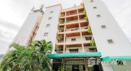 Available Units at Diamond Condominium Patong
