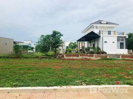 N/A Land for sale in Hoa Long, Ba Ria-Vung Tau Private Land for Sale In Hoa Long