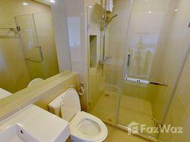 1 Bedroom Condo for rent in Phra Khanong, Bangkok Serio Sukhumvit 50