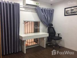 Studio Nhà mặt tiền cho thuê ở Phố Huế, Hà Nội Cho thuê nhà mặt ngõ Huế - Phố Huế, DT 60m2 x 4 tầng + sân sau 20m, mặt tiền 4m, nhà mới, đẹp