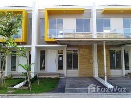 недвижимость, 3 спальни на продажу в Grogol Petamburan, Jakarta Jakarta Barat