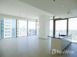 2 Bedrooms Property for sale in Marina Gate, Dubai The Residences - Marina Gate I & II