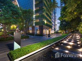 2 Bedrooms Condo for sale in Thanon Phaya Thai, Bangkok Ideo Q Ratchathewi