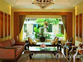 3 Bedrooms Villa for sale in Bang Chalong, Samut Prakan Lakewood Village