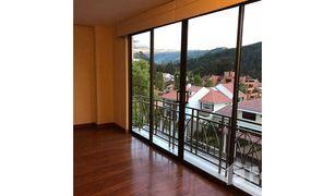2 Habitaciones Apartamento en venta en Loja, Loja High-End Apartment in Upscale Neighborhood Available for long or short-term Rental
