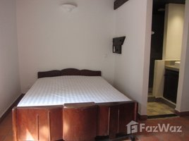 2 Bedrooms Apartment for sale in Phsar Kandal Ti Muoy, Phnom Penh Other-KH-62161