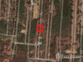 N/A Land for sale in Bang Kao, Phetchaburi 128 sqw Land in Central Cha Am for Sale