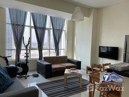 1 Schlafzimmer Immobilie zu verkaufen in , Dubai Park Central