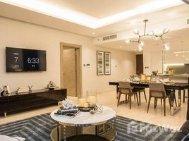 2 chambres Appartement a vendre à The Sterling, Dubai The Sterling West