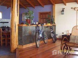 4 Habitaciones Casa en venta en Puerto Montt, Los Lagos Puerto Montt, Los Lagos, Address available on request
