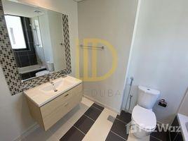 6 Bedrooms Villa for rent in , Dubai The Turf