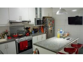 3 Habitaciones Casa en venta en Santiago de Surco, Lima TAFUR, LIMA, LIMA