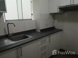 3 Habitaciones Casa en alquiler en Miraflores, Lima CANTUARIAS, LIMA, LIMA