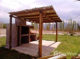 2 Bedrooms House for sale in , San Juan libertad al 100, Barreal, San Juan
