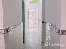 Studio Nhà bán ở Đông Hòa, Bình Dương Chính chủ bán nhà Đông Hòa, Dĩ An ngã 3 Cây Lơn, ST Big C, 79m2, HXH. Giá 2,55 tỷ nhà thực tế