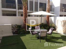 3 Bedrooms Townhouse for sale in , Dubai Albizia