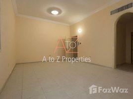 6 Bedrooms Villa for rent in , Abu Dhabi Al Bateen Airport