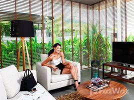 2 Bedrooms House for sale in Choeng Thale, Phuket Villa Sunpao