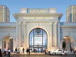 河內市 Ngoc Khanh Vinhomes Metropolis - Liễu Giai 2 卧室 公寓 售