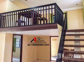 2 chambres Maison a vendre à Svay Dankum, Siem Reap Other-KH-87004