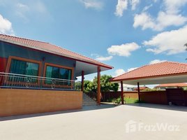 4 Bedrooms House for rent in Nong Khwai, Chiang Mai World Club Land