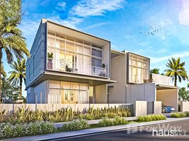 6 Bedrooms Villa for sale in Dubai Hills, Dubai Full Golf Course View | Large Plot | Brand New